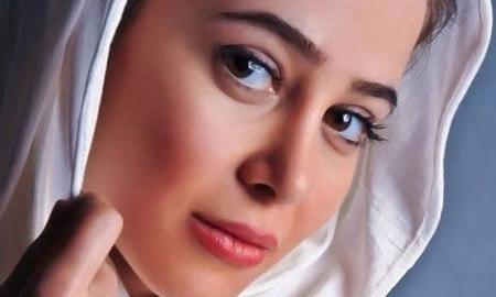 عکس جدید و بیوگرافی کامل الناز حبیبی