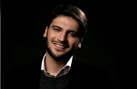 سامی یوسف در آرزوی اجرای کنسرت در کشور ایران