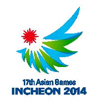 دانلود رایگان مراسم افتتاحیه بازیهای آسیایی ۲۰۱۴ اینچئون