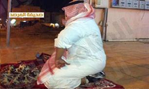 دردسر پسر عربستانی که شناسنامه دخترانه دارد!