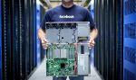 در آزمایشگاه سخت افزار فیس بوک چه می گذرد؟