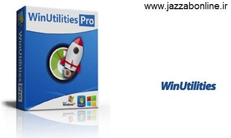 http://up.jazzabonline.ir/up/barankhoshk/majid/winutilities1.jpg
